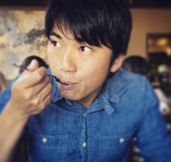 keisuke_fukuda_pic_2016